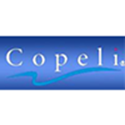 Imagem para o fabricante COPELI COSMETICOS