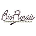 Imagem para o fabricante Bio Florais