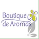 Imagem para o fabricante Boutique de Aromas