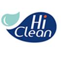 Imagem para o fabricante Hi Clean