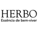 Imagem para o fabricante Herbo