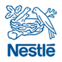 Imagem para o fabricante Nestlé