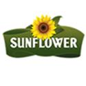 Imagem para o fabricante Sunflower