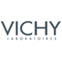 Imagem para o fabricante Vichy