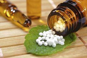 Imagem de categoria Homeopatia