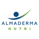 Imagem para o fabricante Almaderma Nutri